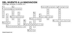 del-invento-a-la-innovacion