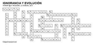 ignorancia-y-evolucion