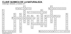 clave-quimica-de-la-naturaleza-_respuestas