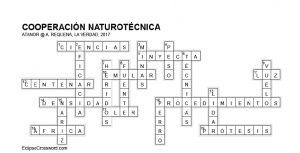 cooperacion-naturotecnica