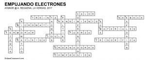 empujando-electrones-respuestas