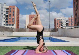 yoga la verdad murcia simplementese