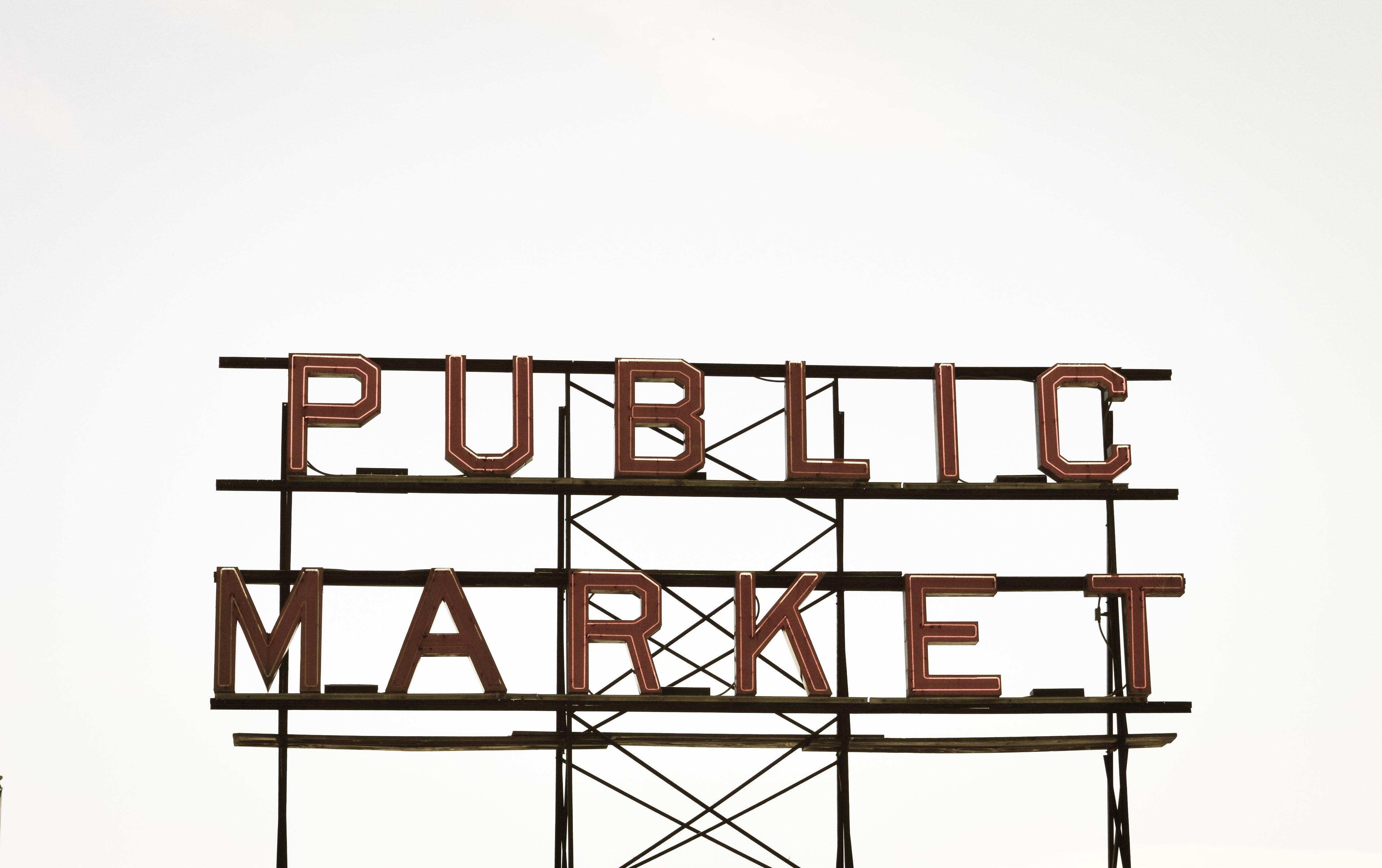 market lista de la compra simplementese coach nutricional murcia