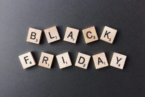black-friday-2925476_1280