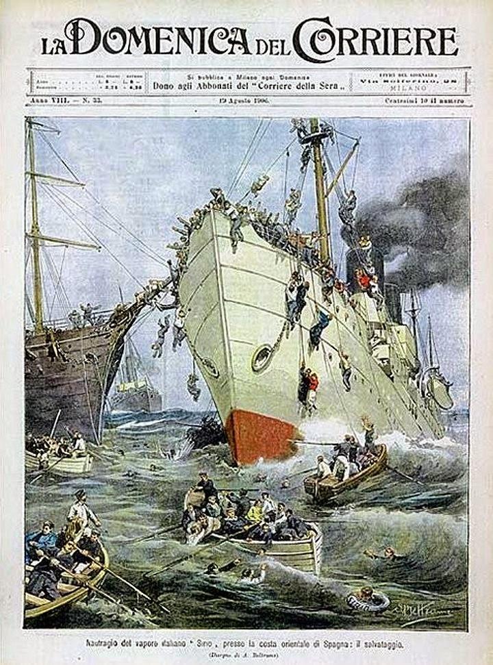 portada-de-la-domenica-del-corriere-del-19-de-agosto-de-1906
