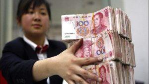 economia-china