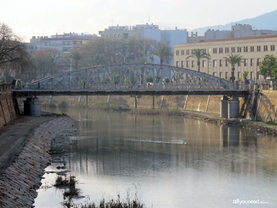 puente-de-hierro-1