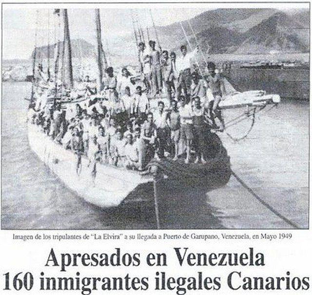 emigracion-canaria-a-venezuela-embarcacion-elvira