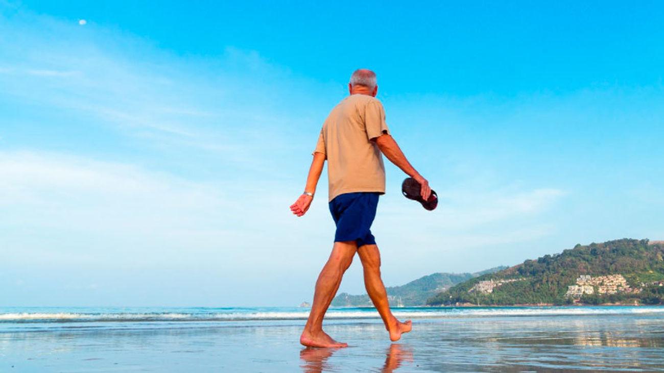 edad-jubilacion-aumentara-ocde-anos_1964213561_3262487_1300x731