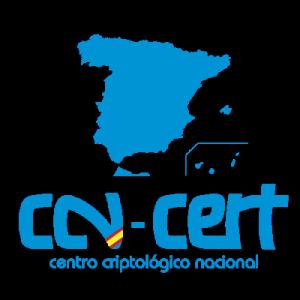 ccn-2-logo