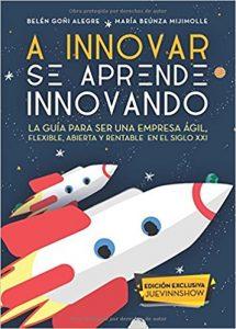 a-innovar-se-aprende-innovando
