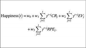 formula-felicidad