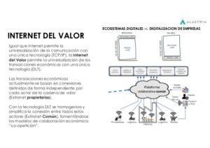 alastria-consorcio-nacional-multisectorial-blockchain-4-638