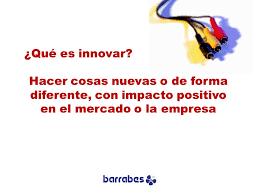 barrabes_def_innovacion