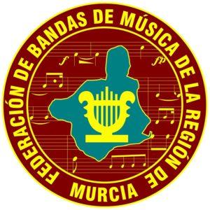 logo-fbmrm
