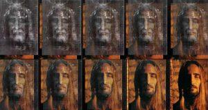 catholicvs-jesucristo-sabana-santa-jesus-christ-holy-shroud