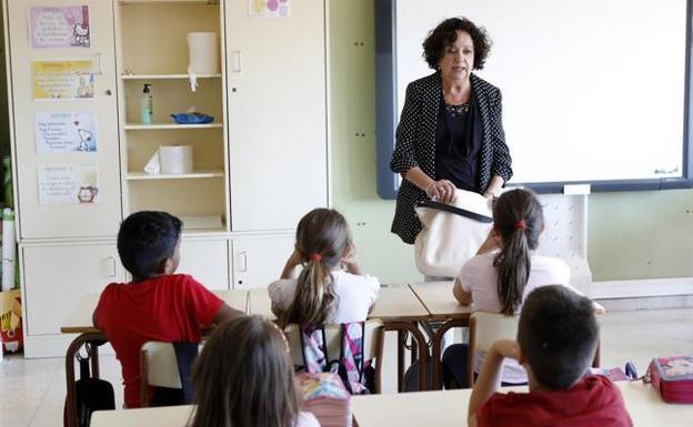 docentes-jubilados
