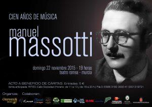 Manuel Massotti