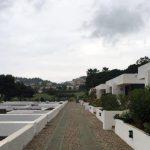 Bonet Castellana