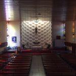 Iglesia salesianos Cabezo de Torres