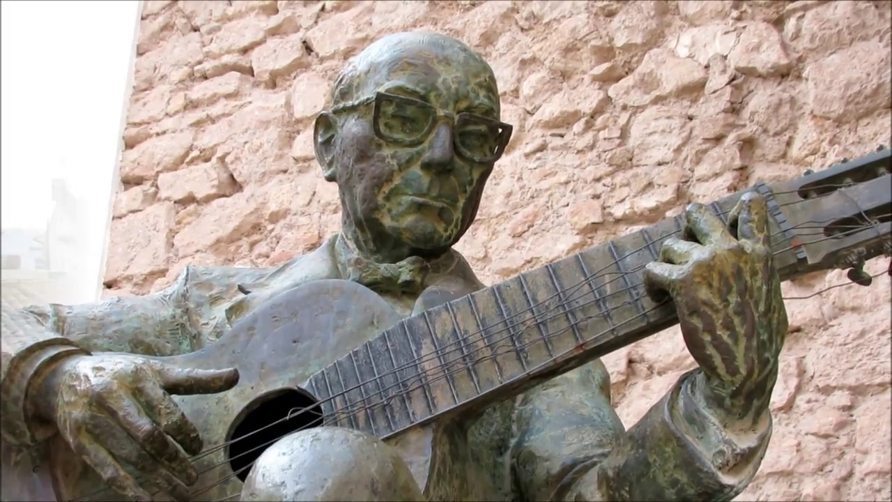 narciso-yepes