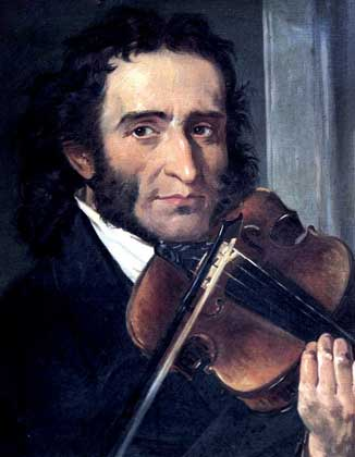 famous-violinist