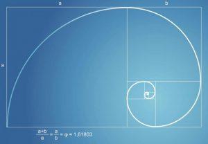 que-es-la-sucesion-de-fibonacci-1