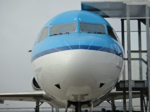 klm-red2